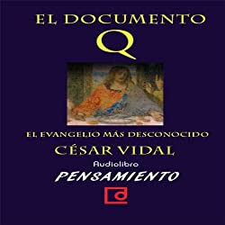 El documento Q [The Q Document]