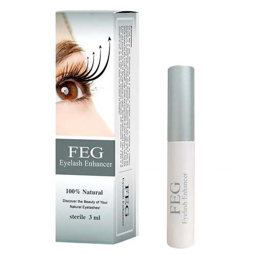Lash Line Enhancer - FEG Eyelash Enhancer