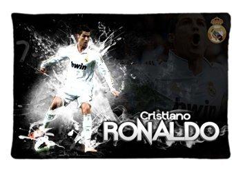 Trendsetter Cristiano Ronaldo fútbol personalizada algodón y ...