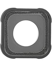 Denash Lens Filter, Aluminium + Optisch Glas MCUV Lens Filter voor Motion Camera Lens Beschermhoes Vervanging voor Zee, Berg, Sneeuwveld