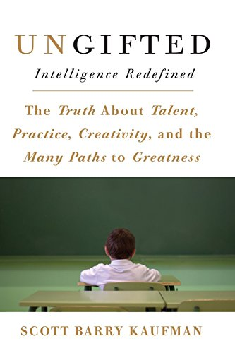 the art of intelligence ebook