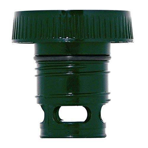 (buybuynice for STANLEY Replacement Sopper ACP0060-632 Classic Bottles Replaces stopper 11 & 13)