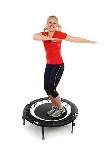 Buy bounce trampoline