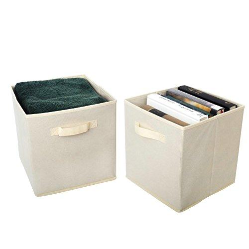 Shellkingdom Foldable Storage Organizer Containers product image