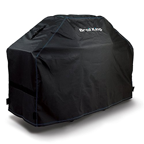 xl bbq cover - 8