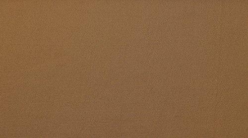 Stretch Double Knit Scuba Techno Fabric-MOCHA SPICE