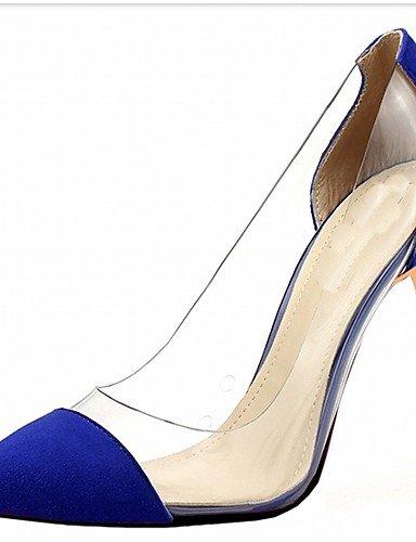 Evénement Bureau Cn32 us3 Uk1 Eu33 amp; 5 Argent Ggx Chaussures Black Femme Soirée 5 Rouge noir mariage Décontracté Travail Habillé Vert Violet Bleu qRBzt