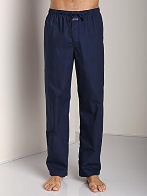 Calvin Klein Men's Woven Pant