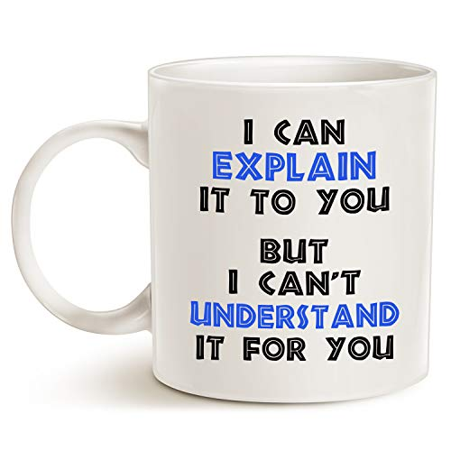 Buy gifts for engineers