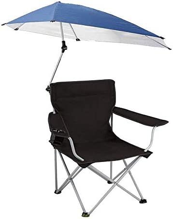 Chaise de chaises de Lcxligang PlianteEnsemble de Plage yfbgY76