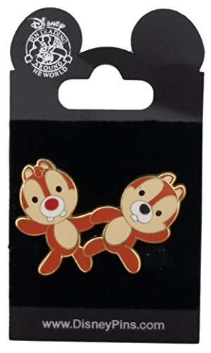 disney-pin-flexible-characters-series-chip-dale