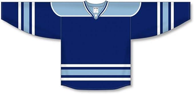 pro hockey jerseys cheap