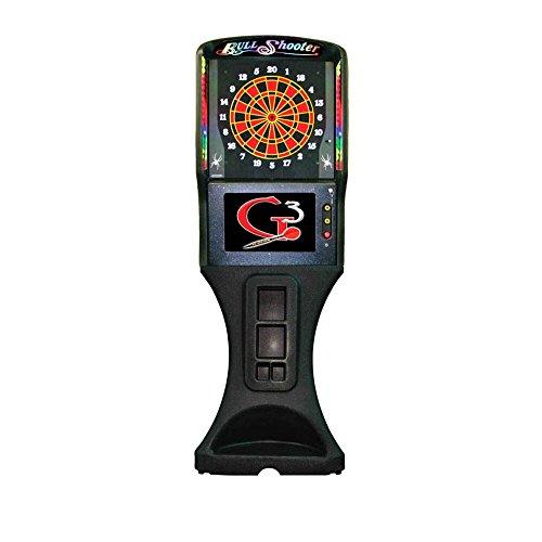 Arachnid Electronic Dart Board - Galaxy 3