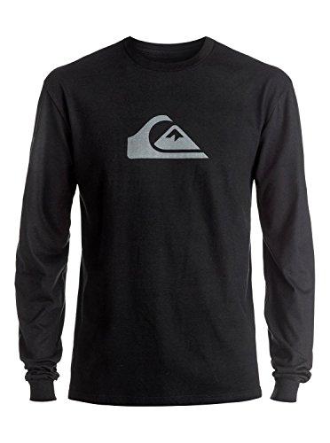 quiksilver-mens-mw-long-sleeve-t-shirt-black-x-large