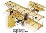 LYONAEEC Mini Wright Flyer
