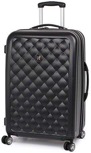 it-luggage-fashionista-27-spinner-upright-moonless-night
