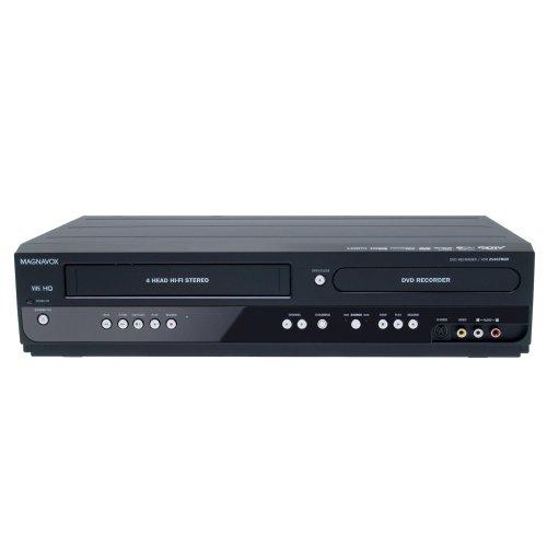 amazon com magnavox zv457mg9 dual deck dvd vcr recorder electronics rh amazon com magnavox zv457mg9a manual