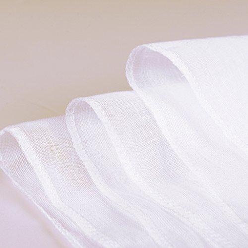Dopo Bianca Garza Recupero Il Postnatale Addominale bianca Di Rotolo Cintura Bendaggio Ventre Fascia 12m Homyl Di Del Della Gravidanza RSvznq
