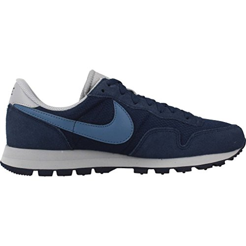 Uomo wolf da Fitness Navy 827921 Fog Ocean 400 Blu Nike Midnight Grey Scarpe white qw4XPxwIt