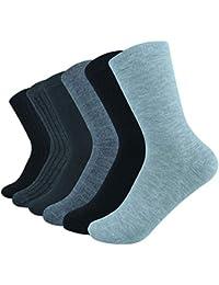 High Elasticity Girl Cotton Knee High Socks Uniform Camel Business Team Women Tube Socks