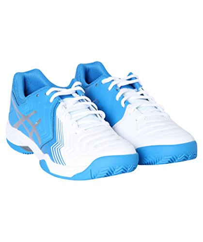 Game Asics 6 Gel Gel Clay Game Asics wTIvqyFH