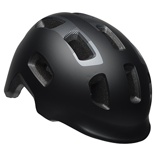 Bell Ripley Adult Bike Helmet