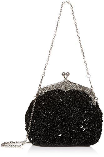 Chicastic Sequined Antique Wedding Cocktail product image