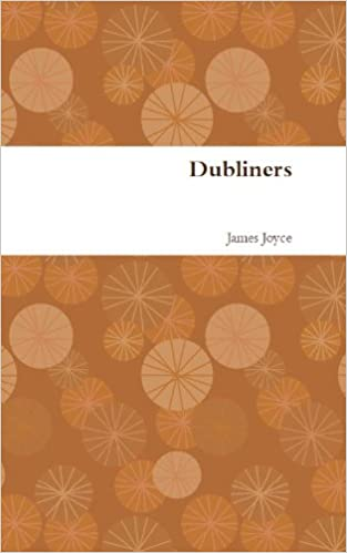 the dubliners torrent