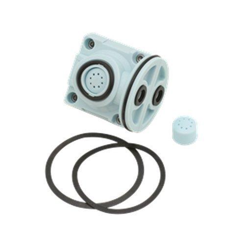 Powers Process Controls 401-175 Cartridge Kit