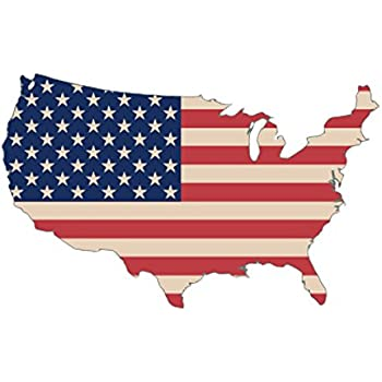 Amazon Com Rogue River Tactical American Flag Country