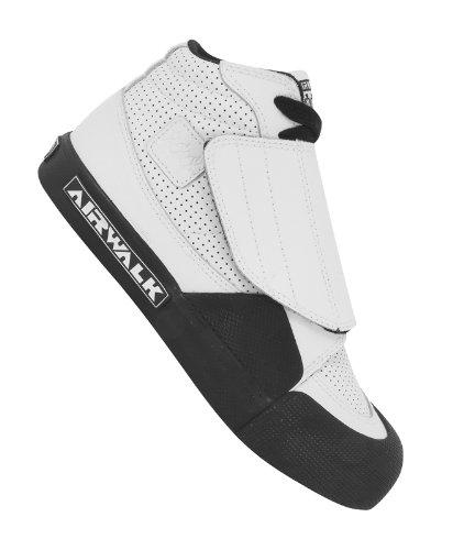 114655d54726bb Airwalk vic shoes white us uk shoes bags jpg 412x500 Airwalk vic