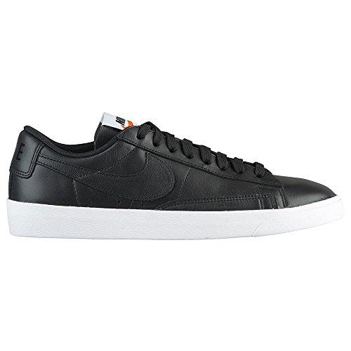 NIKE Women's Blazer Low LE - Blazers Shop Nike For