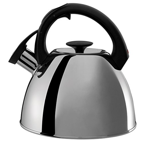 oxo kettle tea pot - 4