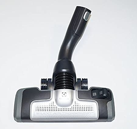 Brosse aspirateur Silent Air ELECTROLUX ULTRA ONE