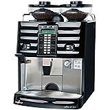 Amazon Com Schaerer Ambiente Ps Espresso Machine Model