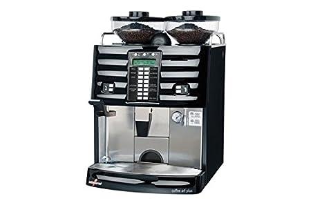 Instant coffee vs coffee maker