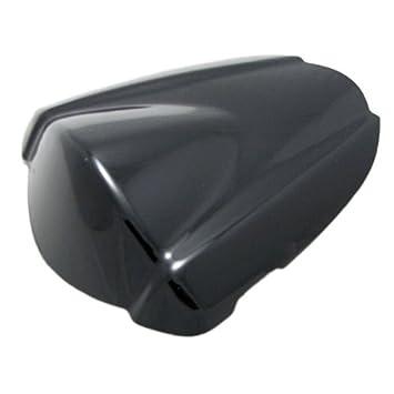 Stupendous Motorcycle Parts Abs Plastic Rear Panel Mono Posto Cover Dailytribune Chair Design For Home Dailytribuneorg