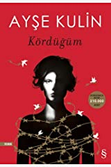 Kördüğüm (Turkish Edition) Paperback