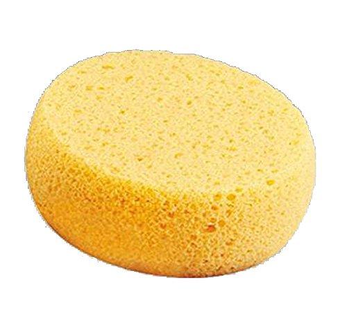 121 ( (Soap And Sponge Costume)