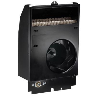 Cadet CS058T Heater Assembly W//STAT