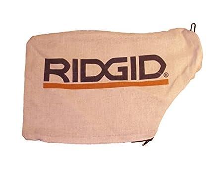 Amazon.com: Ridgid R4120 12
