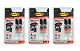 Supertite Universal Epoxy 6mL 3pk
