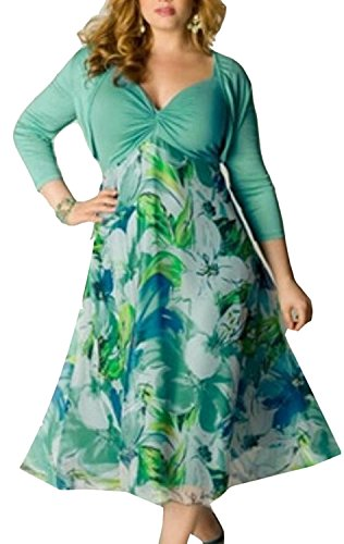 Buy maxi dress adalah - 3