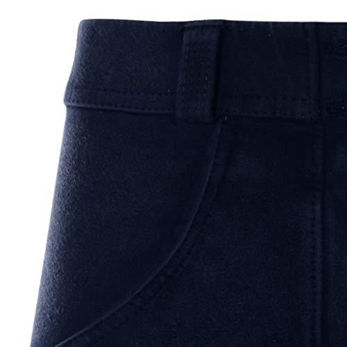 Wr Capo Scuro Tinto In Regular Freddy Blu Vita Cotone up® wrup1rc02e Skinny dfWxPxwq08