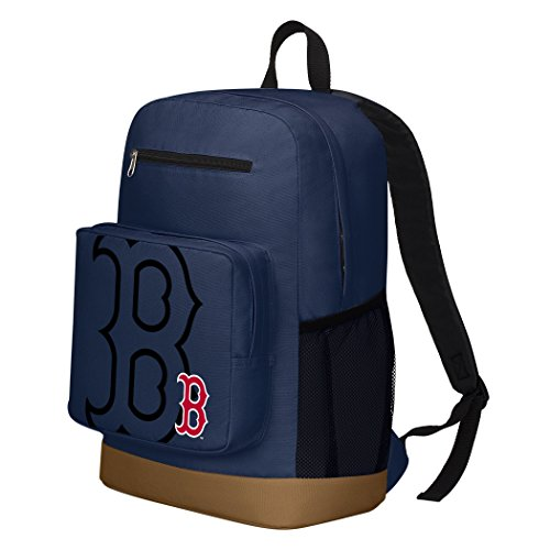 The Northwest Company Boston Redsox Playmaker Backpack