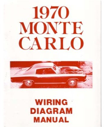 image unavailable  image not available for  color: 1970 chevrolet monte  carlo wiring diagrams schematics