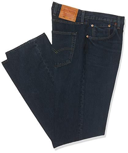 Levi's Men's 501 Original' Jeans
