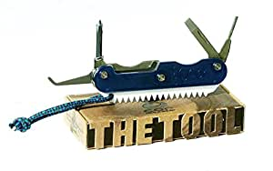 The Tool by Cor Surf Products