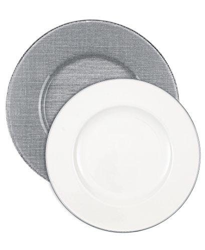 Boch Verona Charger - 1