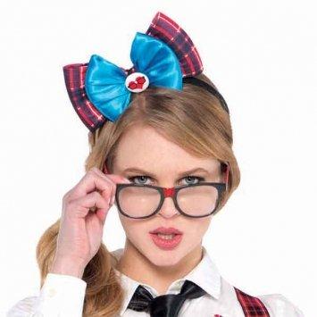 Geek Chic Glasses - Glasses Chic Geek